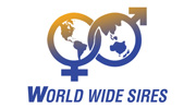 Worldwidesires Logo